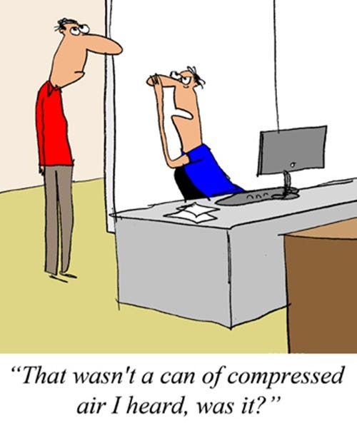 2011-11-25-(that-was-not-a-can-of-compressed-air)