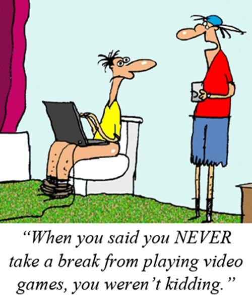 2011-11-29-(he-never-takes-a-break-from-gaming)