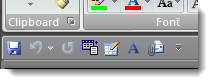 02_custom_quick_access_toolbar