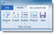 01_adding_a_custom_tab