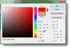 17_image_channels_color_picker