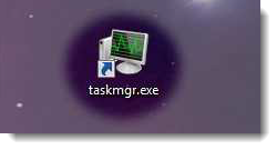 14_task_manager_shortcut