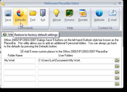 25_return_to_default_settings