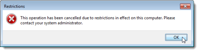 30_restriction_on_win_r_key_combo