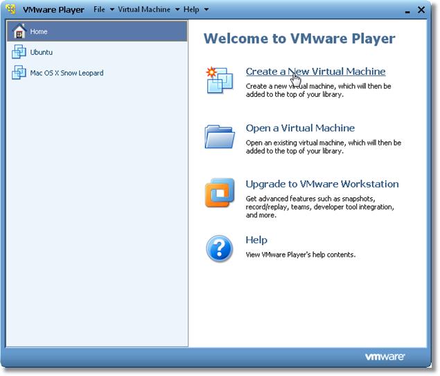 Driver vmware view virtual usb device