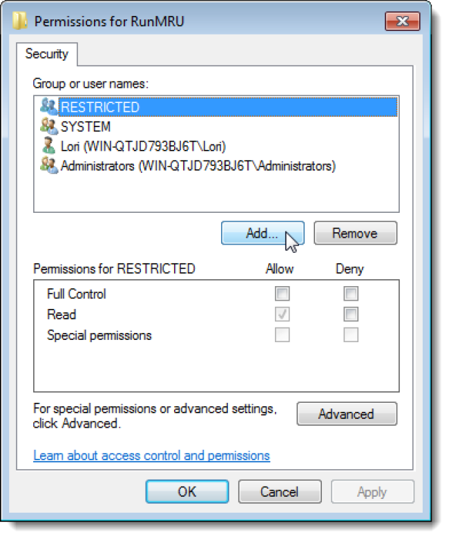 15_clicking_add_for_permissions