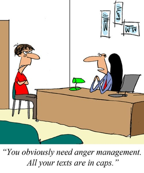 2011-11-10-(you-need-to-manage-your-anger)