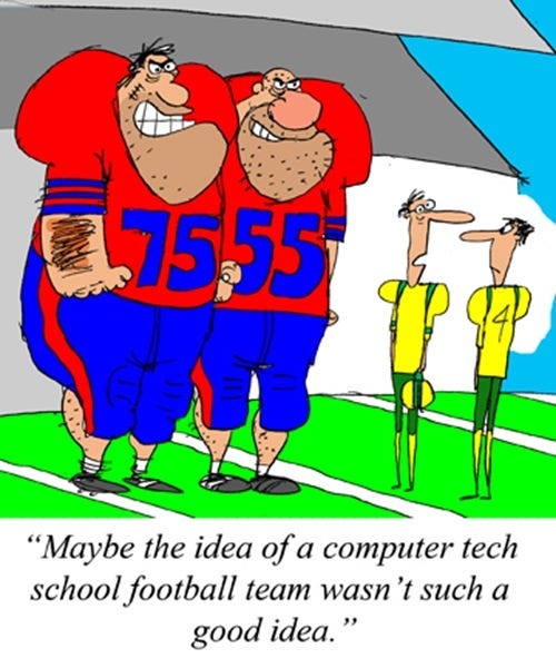 2011-11-15-(maybe-a-tech-school-football-team-was-a-bad-idea)