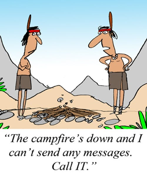 2011-11-22-(call-it-the-campfire-is-down)