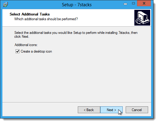 05_select_additional_tasks
