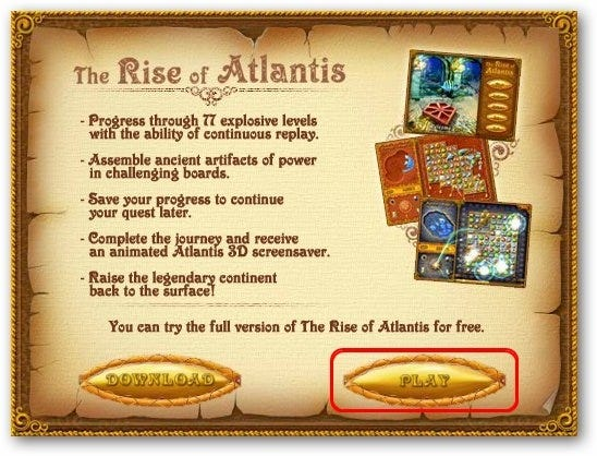 the-rise-of-atlantis-07