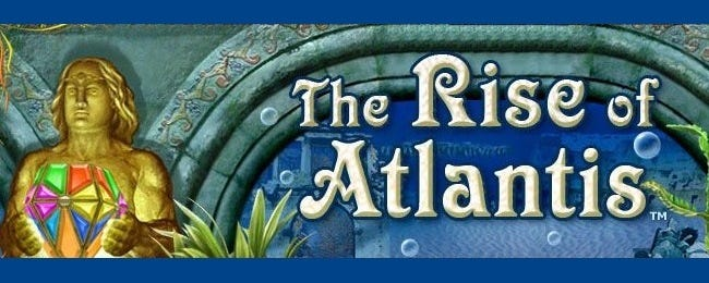 the-rise-of-atlantis-00