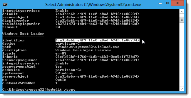 08_copying_boot_loader_id