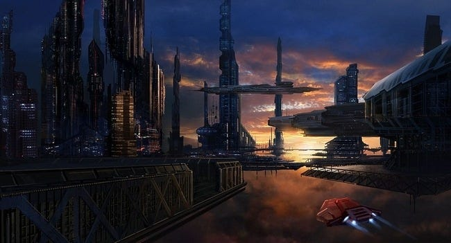 sci-fi-cities-wallpaper-collection-series-one-05