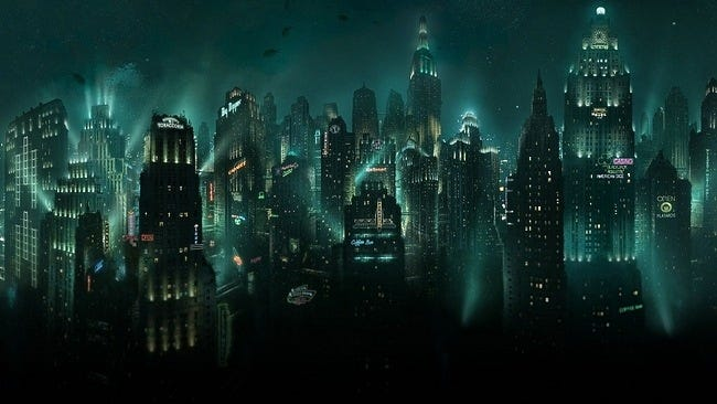 sci-fi-cities-wallpaper-collection-series-one-02