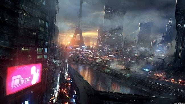 sci-fi-cities-wallpaper-collection-series-one-08