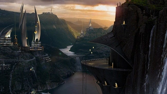 sci-fi-cities-wallpaper-collection-series-one-10