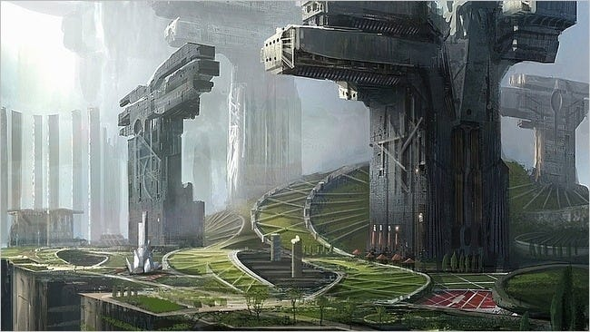 sci-fi-cities-wallpaper-collection-series-one-13