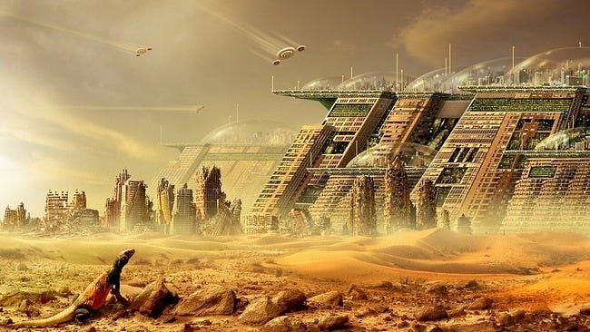 sci-fi-cities-wallpaper-collection-series-one-15