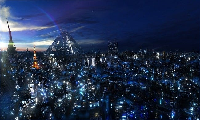 sci-fi-cities-wallpaper-collection-series-one-01