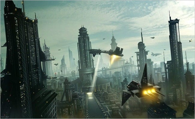 sci-fi-cities-wallpaper-collection-series-one-04