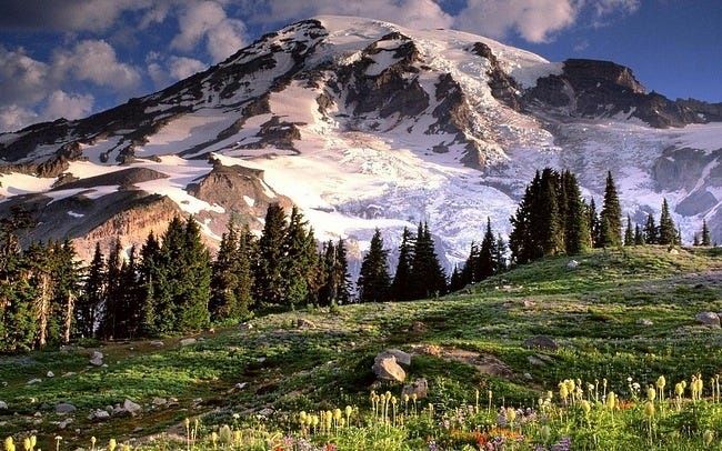 mountain-travel-wallpaper-collection-08