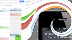 How To Sync Your Shared Google Calendars with Your iPhone