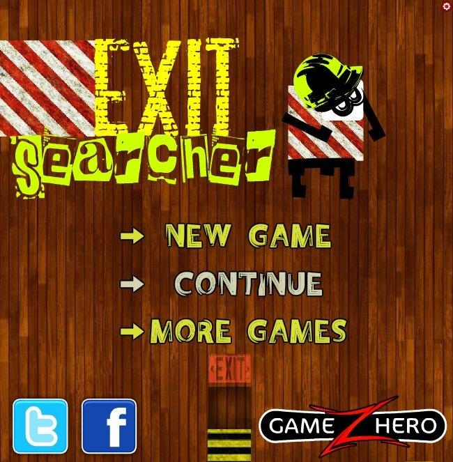 exit-searcher-01