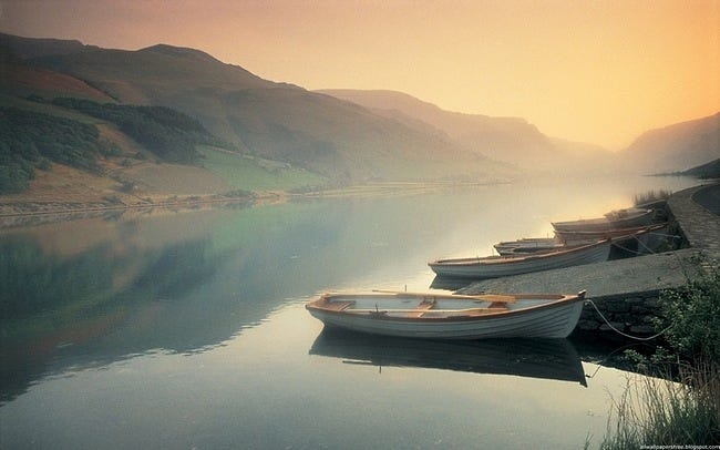 foggy-mornings-wallpaper-collection-14
