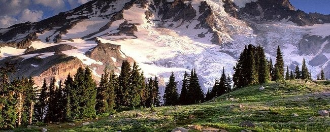 mountain-travel-wallpaper-collection-00