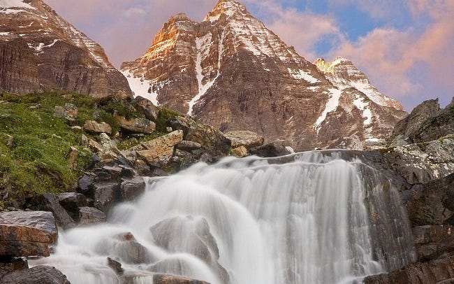 mountain-travel-wallpaper-collection-07