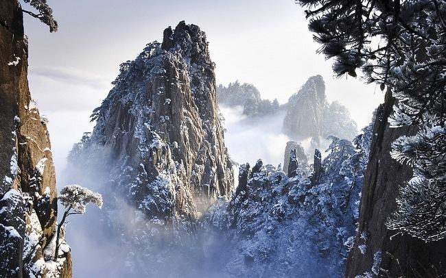 mountain-travel-wallpaper-collection-10