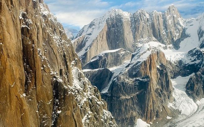 mountain-travel-wallpaper-collection-11