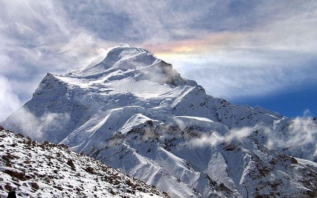 mountain-travel-wallpaper-collection-12