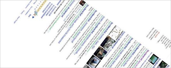 november-2011-month-in-geek-01