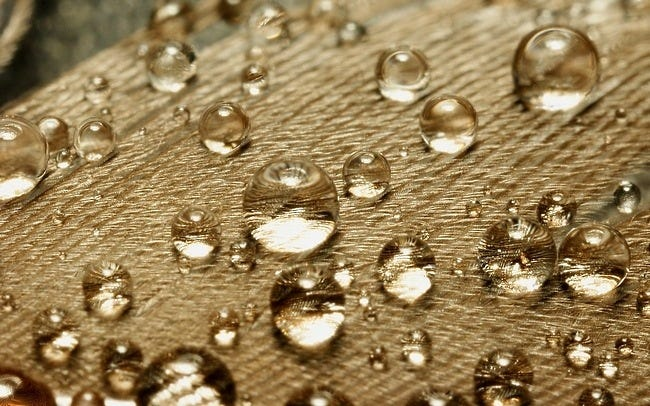 rainy-days-wallpaper-collection-series-two-12