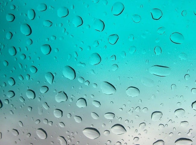rainy-days-wallpaper-collection-series-two-15