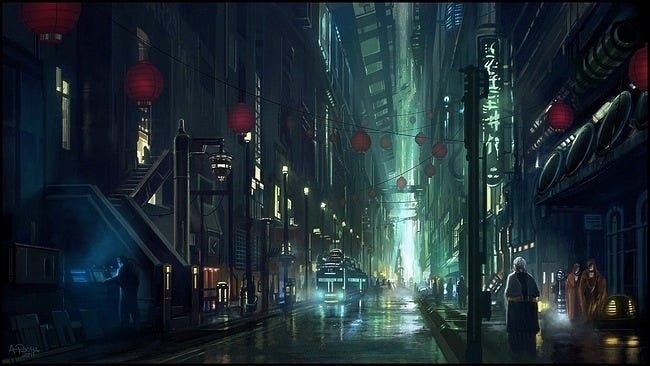 sci-fi-cities-wallpaper-collection-series-one-03