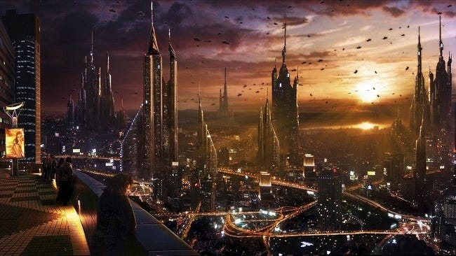 sci-fi-cities-wallpaper-collection-series-one-06