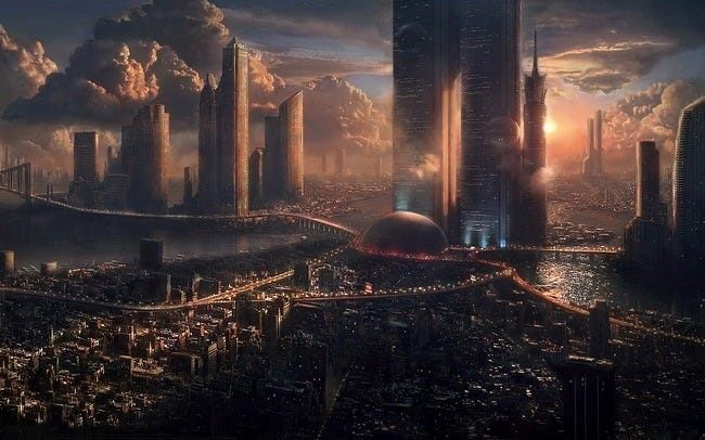 sci-fi-cities-wallpaper-collection-series-one-07