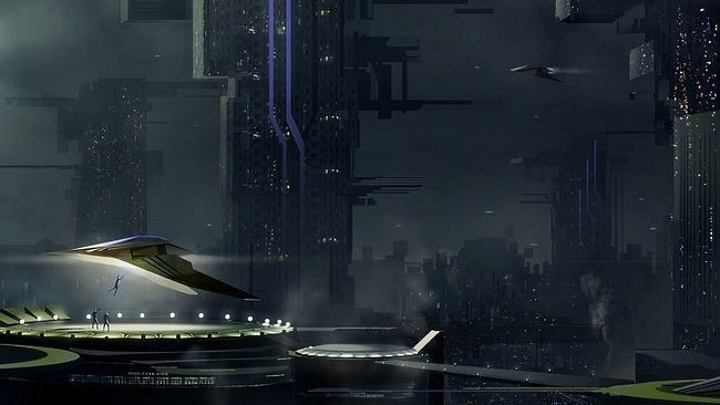 sci-fi-cities-wallpaper-collection-series-one-09