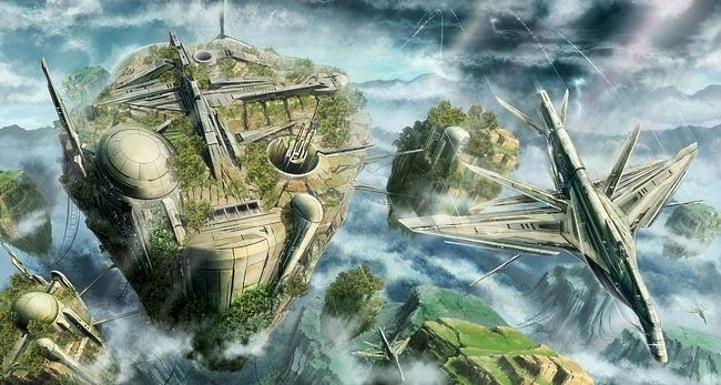 sci-fi-cities-wallpaper-collection-series-one-12