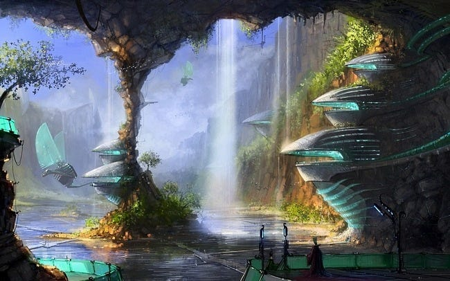 sci-fi-cities-wallpaper-collection-series-one-14