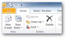 چگونه قابلیت پاسخ دهی خودکار به ایمیل ها را در ایمیل  فعال کنیم - Bitrin.com