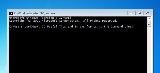 00_command_line