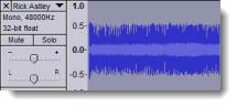 01_remove_audio