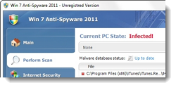 01_win7_antispyware_2011