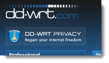 02_ddwrt_website