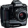 04_camera