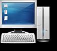 05_computer_monitor
